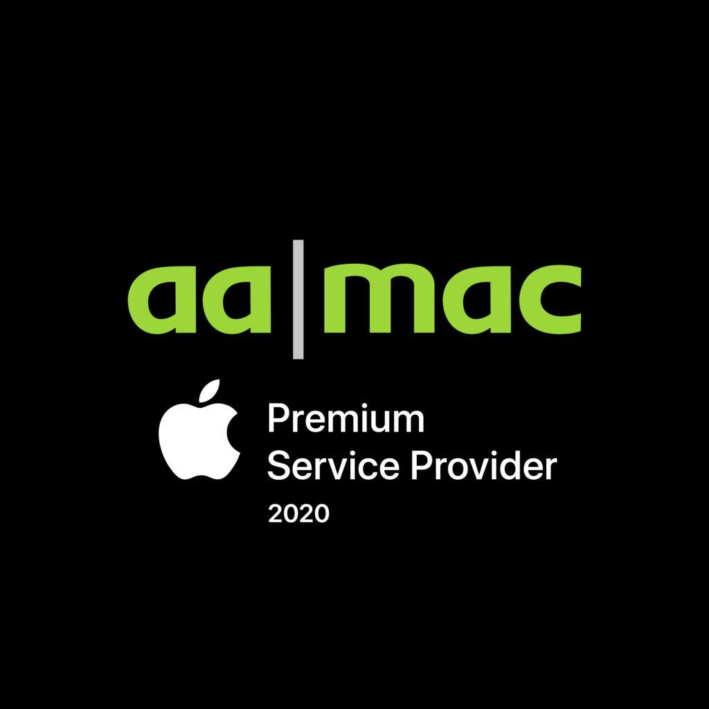 AA Logo PSP 2020 Insta FB Icon RGB
